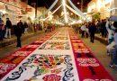 Gana Huamantla como «Mejor pueblo mágico con tradiciones ancestrales» de «lo mejor de Mexico 2020»: SECTURE