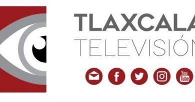 Transmitirá Tlaxcala televisión barra de programación «Aprende en Casa»