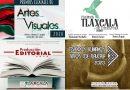 Tendrán creadores tlaxcaltecas más de un millón de pesos en apoyos y estímulos 2020