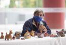Presenta Patronato de Feria campaña «Nuestra Feria también es consumir local»