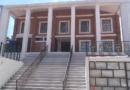 17 agosto, vence plazo de registro para integrar el Consejo Local del INE Tlaxcala