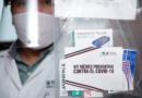 Inicia PGJE entrega de kits mèdicos para trabajadores sospechosos de Covid-19