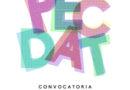 ITC y FONCA abren convocatoria para creadores PECDA 2020