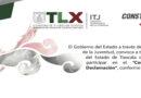 Invita ITJ a jóvenes a participar en el «Concurso Estatal de Declamación»
