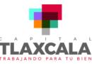 Ofrece Ayuntamiento de Tlaxcala opciones de ubicación a artesanos