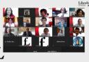 Participa SECTURE en «LibroFest Metropolitano 2020»