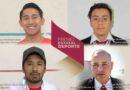 Anuncia IDET a ganadores del Premio Estatal del Deporte 2020