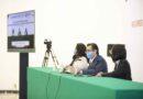 Ofrece SEPUEDE- ICATLAX para docentes y padres de familia sobre enseñanza a distancia