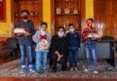 Premia SECTURE a ganadores de concursos de Día de Muertos
