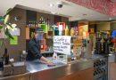 Registra Tlaxcala incremento en ocupación hotelera en periodo vacacional