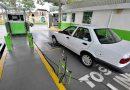 Abril- Mayo deben verificar vehículos con engomado verde o terminación 1 y 2: CGE