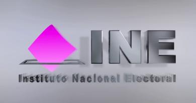 Concluye INE entrevistas a aspirantes a Consejerías de OPL en 29 entidades