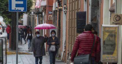 Emite SESA recomendaciones para evitar enfermedades en temporada de lluvia