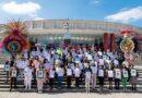 Otorga consejo Mundial de Viajes y Turismo a Tlaxcala Sello «Safe Travels»
