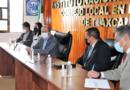 Queda conformado el grupo coordinador de la Consulta Infantil y Juvenil 2021 en Tlaxcala