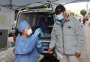 Contribuye Gobierno de Tlaxcala al ahorro familiar con tres mil 575 pruebas gratuitas de detección de Covid-19