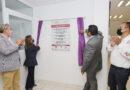 Encabeza Gobernadora Décima reunión territorial del sector educativo