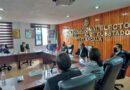 Instituciones tlaxcaltecas sumarán esfuerzos en la Consulta Infantil y Juvenil 2021